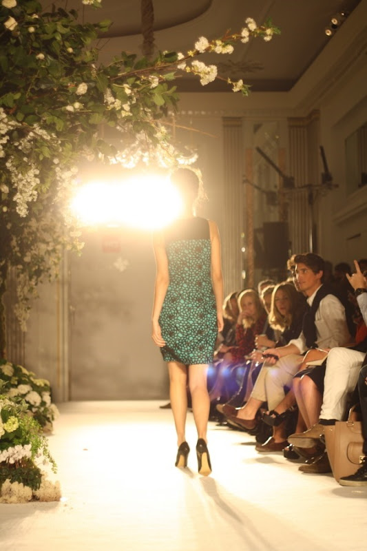 Fearne Cotton SS13 Very 10