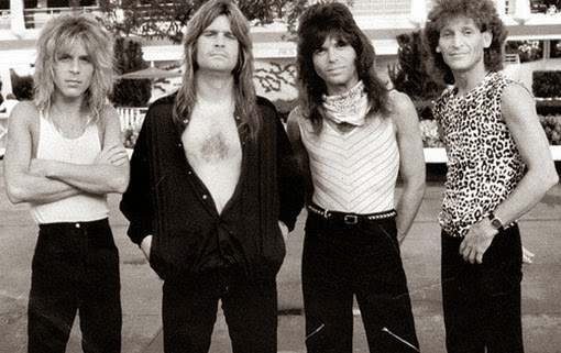 Ozzy-Osbourne-Band-with-Rudy-Sarzo-and-Randy-Rhoads
