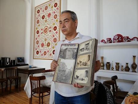 29. Imagini din istoria Bukharei.JPG