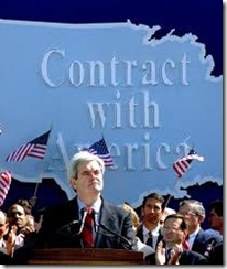 ContractWithAmerica