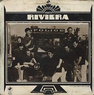 Riviera front 1