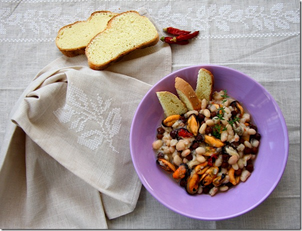 zuppa fredda-2