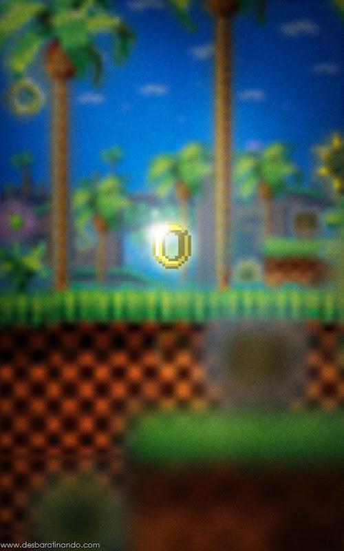 tributo-game-16-bits-desbaratinando (7)