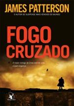 Capa_Fogo_cruzado_site