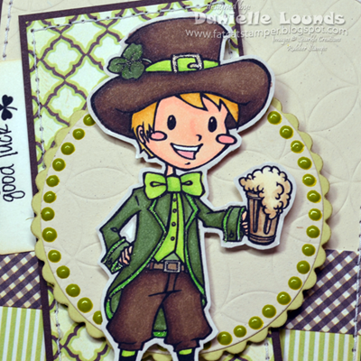 LeprechaunOliverPreview_Closeup_DanielleLounds