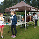 2012 Chase the Turkey 5K - 2012-11-17%252525252020.58.53.jpg