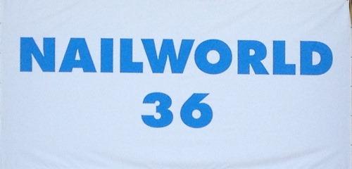 Nailworld 36