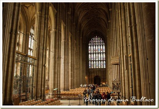 Canterbury-12
