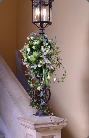 DSC_0428 spriggs florist