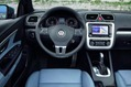 VW-Eos-40