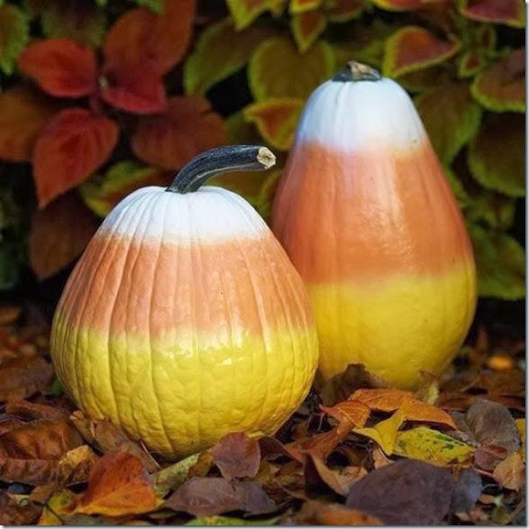 pinterest-halloween-fails-8