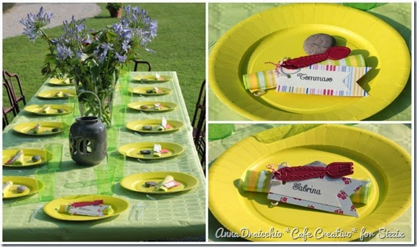 Anna Draicchio - sizzix big shot - party decoration (5)