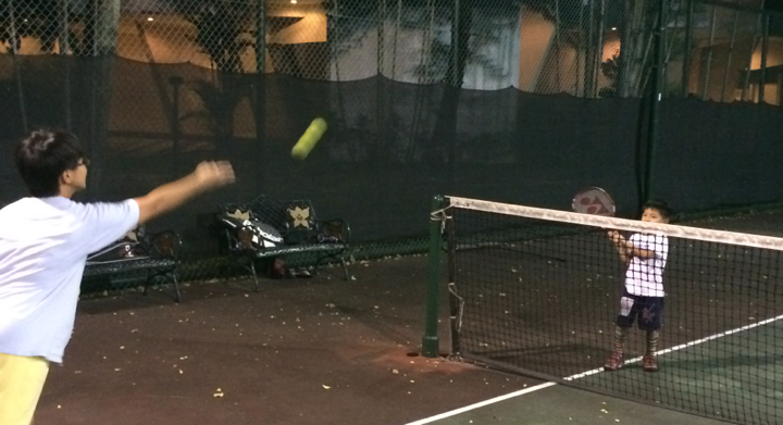 Screen Shot 2014 09 15 at 7 33 35 am