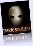 Dark.Souls.II
