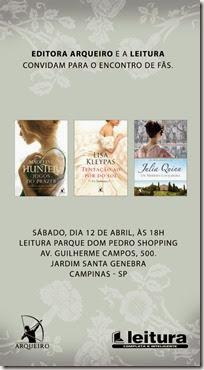Eventos_Campinas