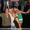 Crazy Summer Festival @ Non (14.08.09) - Crazy%252520Summer%252520Festival%252520%252540%252520Non%252520%25252814.08.09%252529%252520136.jpg