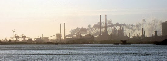 Tata Steel Company