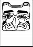 μασκα4