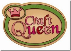 craftqueen_logo_v_2 (Small)