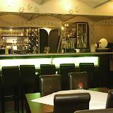 Elbląski bar