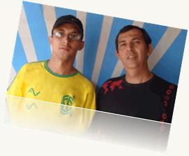 Gustavo-e-eu