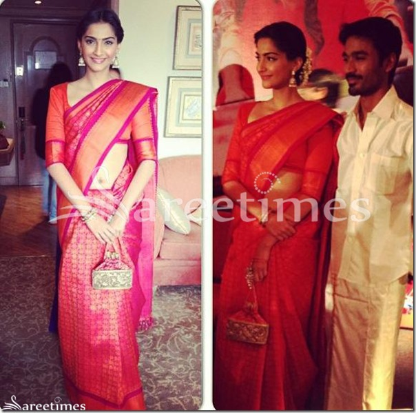 Sonam_Kapoor_Traditional_Silk_Saree(1)