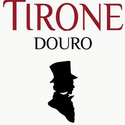 TironeDouroLogoBl