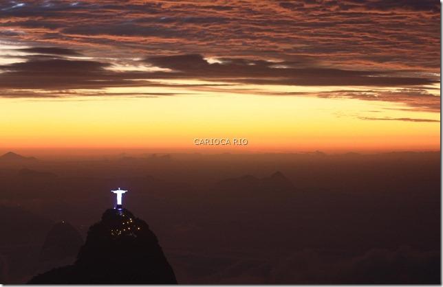 Rio de Janeiro (65)