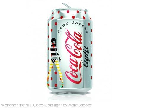 wonenonline-coca-cola-marc-jacobs-01