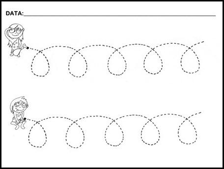 grafomotricidad138