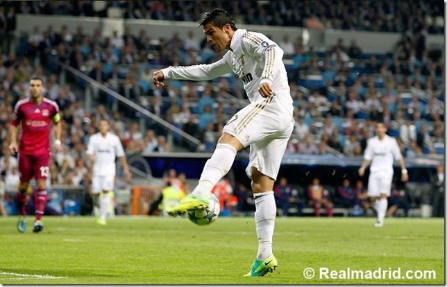 Cristiano Ronaldo (2)