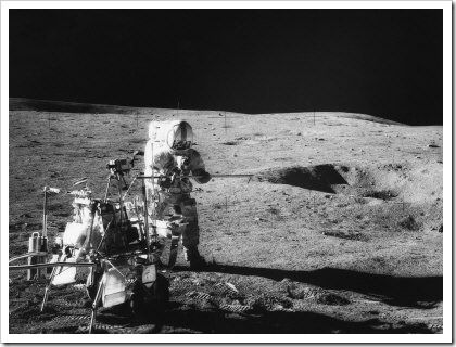 apollo-14-commander-and-fifth-man-to-walk-on-the-moon-alan-b-shepard-jr-1971