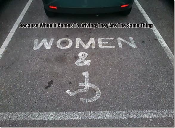 crazy-women-logic-26