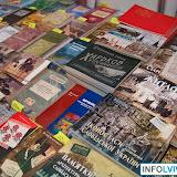 bookforum-2013-23.JPG