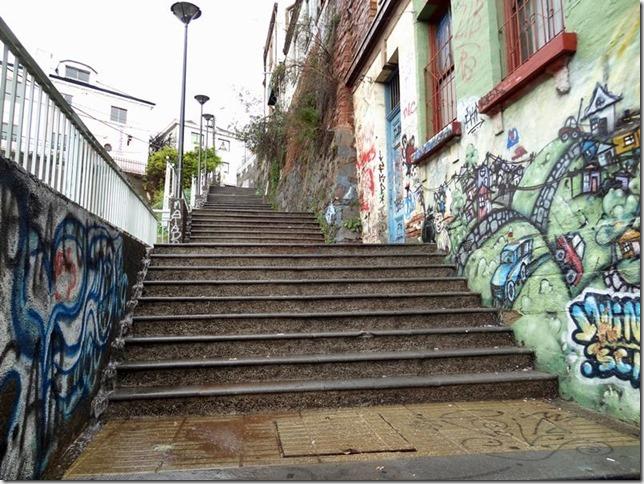 Valparaiso_DSC04914
