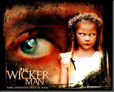 The-Wicker-Man-2006