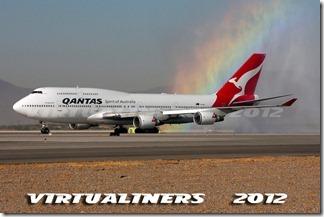 SCEL_Qantas_B744_26-03-2012_0010