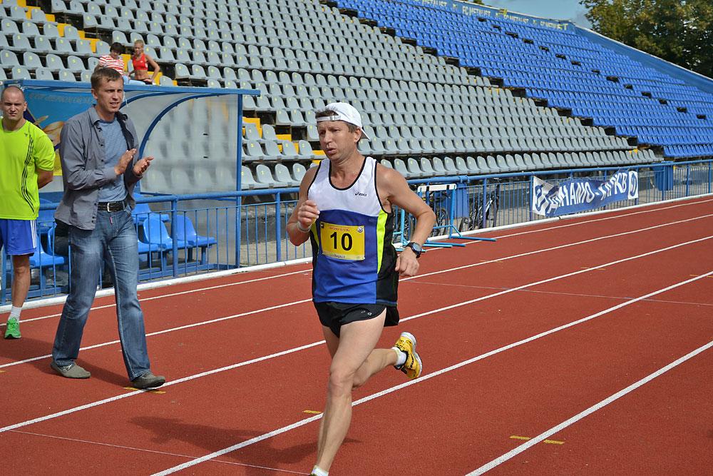 Харьковский марафон 2012 - 272
