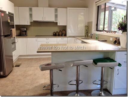 2014-05-02 kitchen