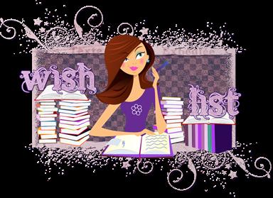 Wish_List_2