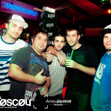 2014-01-18-low-party-moscou-161