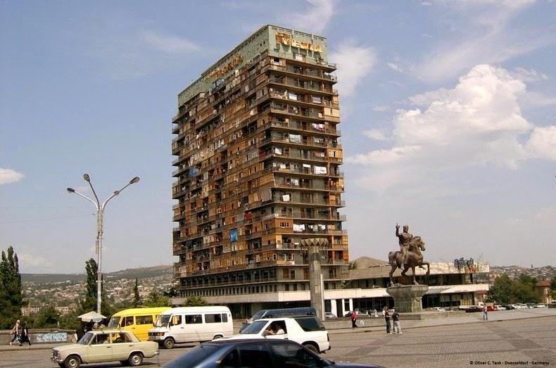 iveria-hotel-10