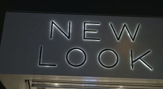 newlook