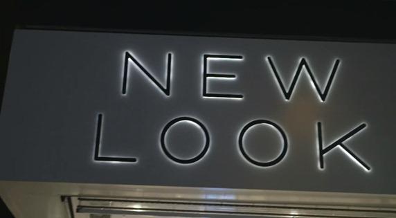 newlook
