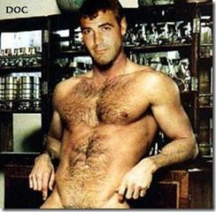 George Clooney é ateu (3)