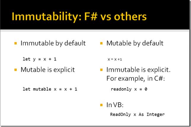 fs_immutable_slide_429F18CB
