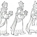 reyes magos para colorear (31).jpg