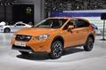 Subaru-2012-Geneva-Motor-Show-25