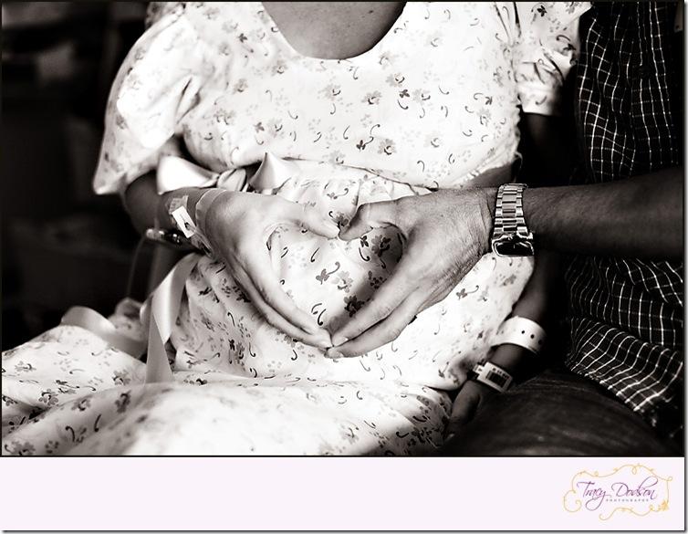 Noelle Nunez Birth   043VANILLA