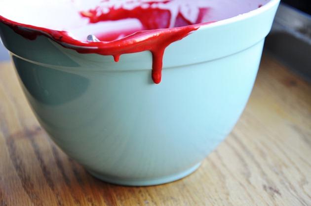 red velvet cake 014